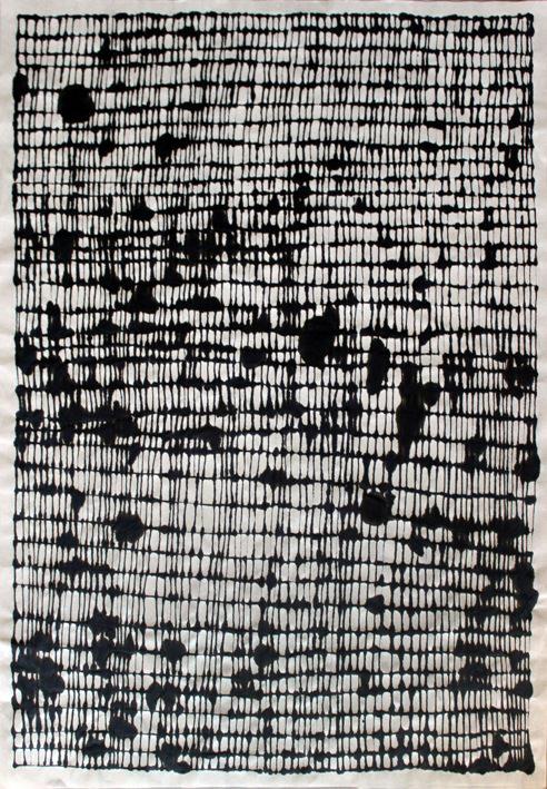 1.(54 X 79 cm.)jpg - copia