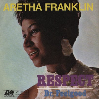 aretha-franklin-respect-single-1