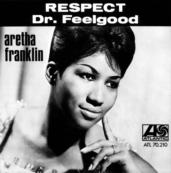 aretha-franklin-respect-single-2