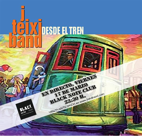 j-teixi-band-concierto-black-note-club