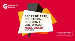 ConvocatoriaBecas2017_noticia