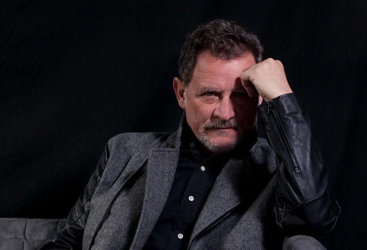 Rafael Calatayud. Imagen cortesía del autor.