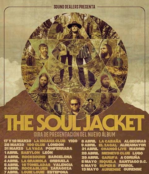 soul-jacket-gira
