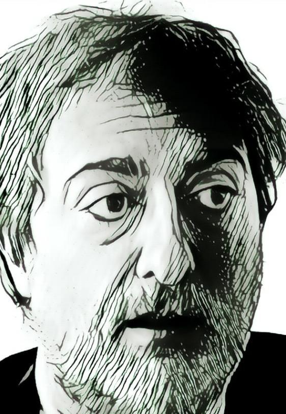Ilustración de Javier Olivares, de la web de Cantabria Alternativa.
