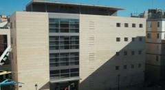 Institut Valencià de Cultura.