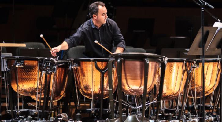 Javier Eguillor.