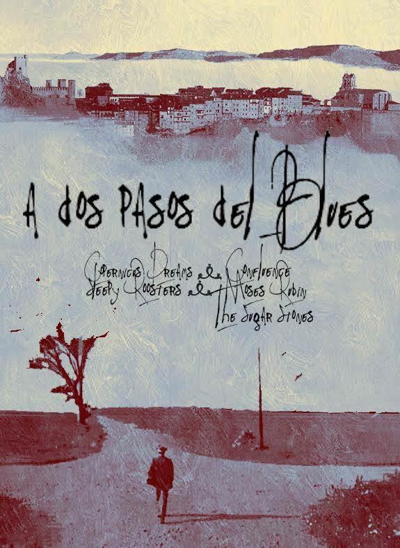 a-dos-pasos-del-blues-festival-frias-2