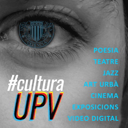 Banner UPV