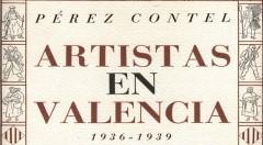 Pérez Contel.