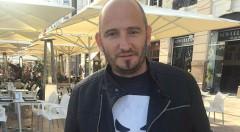 Emilio Sanchís.