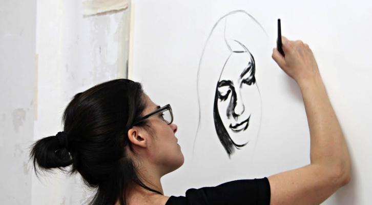 Dibujando reso 2 - copia