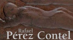 Pérez Contel