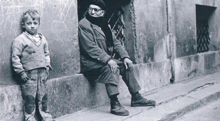 Foto de Joaquín Collado