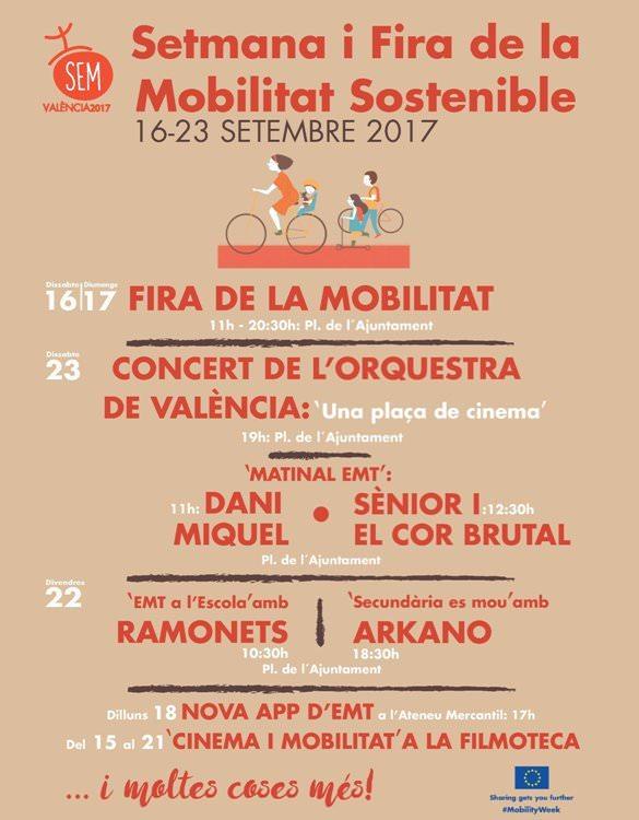 Cartell-Setmana-Mobilitat-sostenible