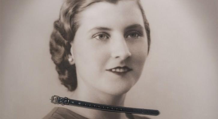 Carmen Calvo. Makma