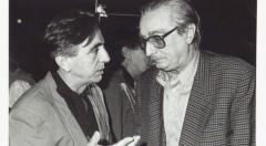 Fuster y Alfaro