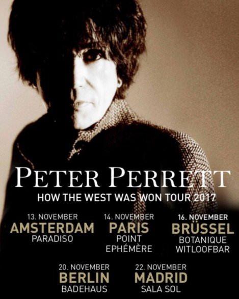 Peter-perrett-gira-europa