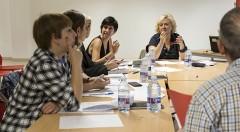 Reunión jurado Biennal Miquel Navarro-3
