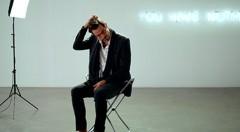 Claes Bang en 'The Square', de Ruben Östlund.