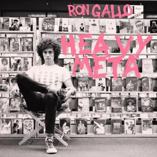 ron-gallo-heavy-meta