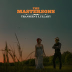 The-Mastersons-Transient-Lullaby
