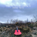 andrew-taylor-from-the-outside-looking-in-1