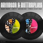 arvidson-&-butterfly-blank-season-1