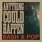 bash-and-pop-anything-could-happen-1