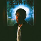 benjamin-booker-witness-1