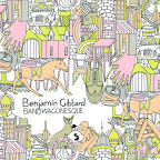 benjamin-gibbard-bandwagonesque-teenage-fanclub