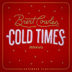 brent-cowles-cold-times-ep-1