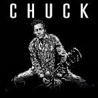 chuck-berry-chuck-2017-1