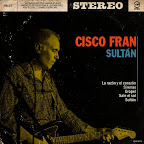 cisco-fran-sultan-0