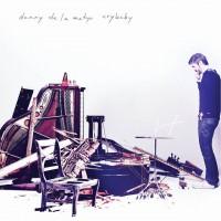 danny-de-la-matyr-crybaby