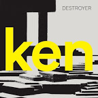 destroyer-ken-1
