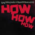 guy-verlinde-houserockers-how-how-how-1