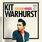kit-warhurst-colour wheel