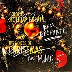 minus-5-dear-december-1