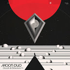 moon-duo-occult-architecture-1