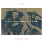 north-mississippi-allstars-prayer-for-peace-1