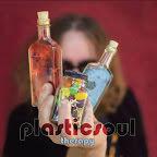 plasticsoul-therapy-1