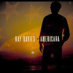 ray-davies-americana-1