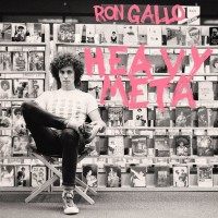 ron-gallo-heavy-meta-1