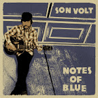 son-volt-notes-of-blue-1