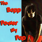 the-bopp-power-my-pop-1