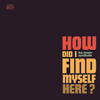 the-dream-syndicate-how-did-i-find-myself-here-1