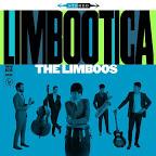 the-limboos-limbootica-1