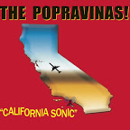 the-popravinas-california-sonic-1