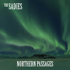 the-sadies-northern-passages-1