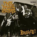 thee-wylde-oscars-rosalita